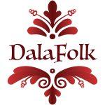 DalaFolk